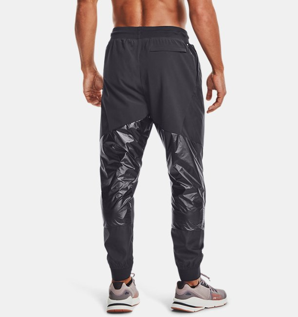 Mens UA RECOVER™ Legacy Pants