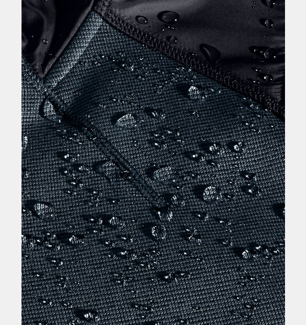 남성 UA 에센셜 스웨킷