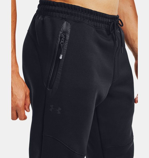 Mens UA Swacket Pants