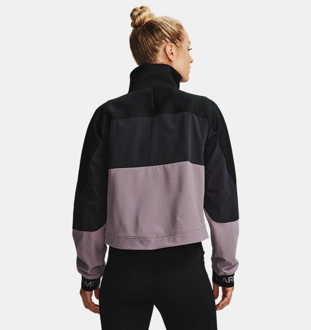 여성 UA RECOVER™ 스웨킷