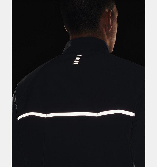 Mens UA Storm Launch 3.0 Jacket