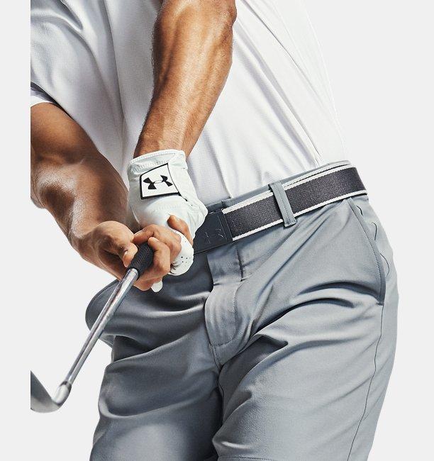 Shorts UA Iso-Chill para Hombre