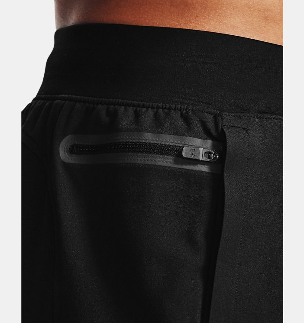 Mens Project Rock Unstoppable Shorts