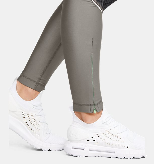 Damen UA Summit Leggings