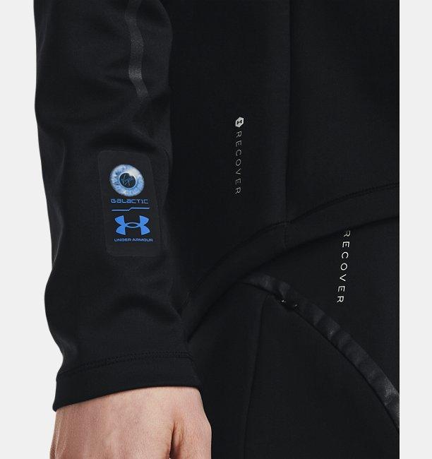 UAヴァージンギャラクティック リカバー ポンテ ポケット クルー(ライフスタイル/WOMEN)