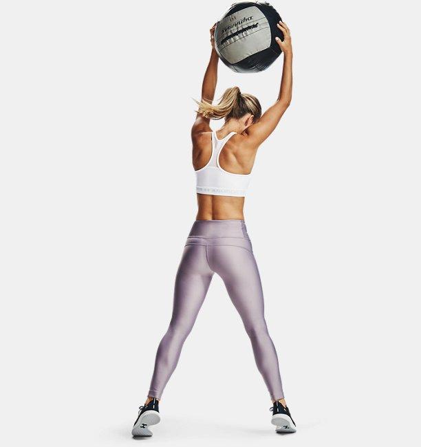 Damessport-BH Armour® Mid Crossback M