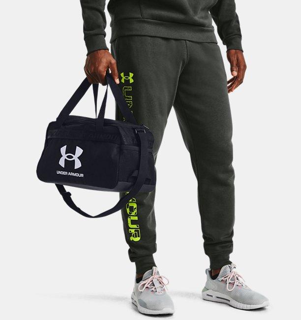 UA Loudon XS Duffle Bag