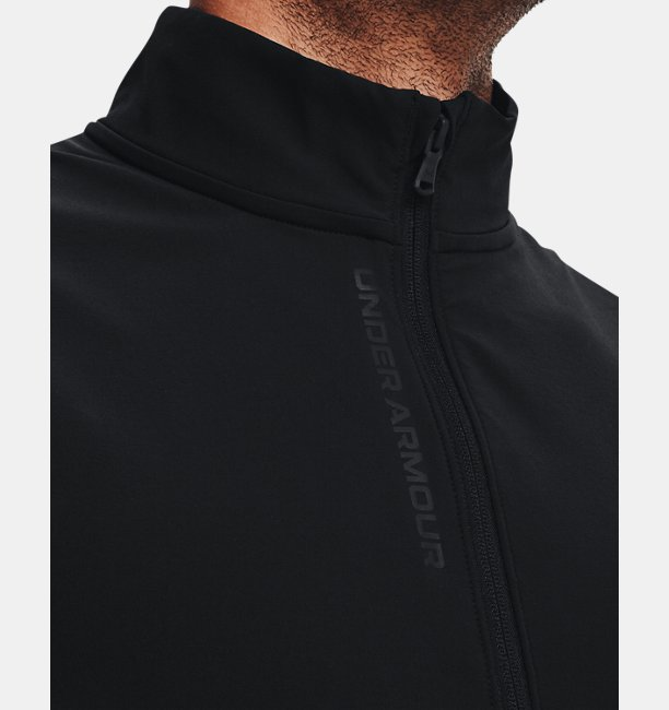 Mens UA Storm Evolution Daytona Vest