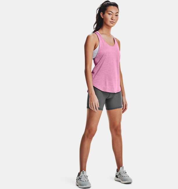 Womens UA Tech™ Vent Tank