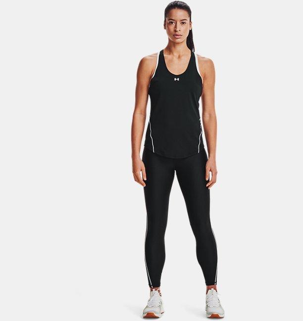 Kadın UA CoolSwitch Atlet