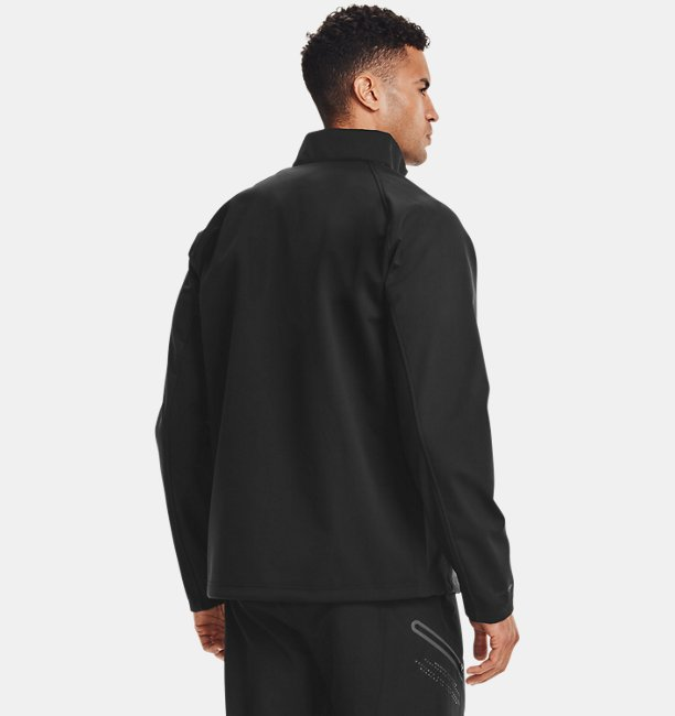 Mens Project Rock Jacket