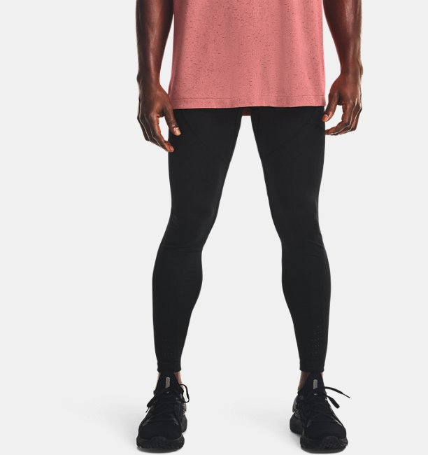 Herentights UA Speedpocket