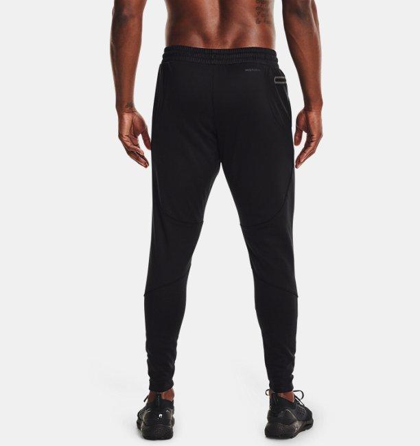 Mens Armour Fleece® Storm Pants