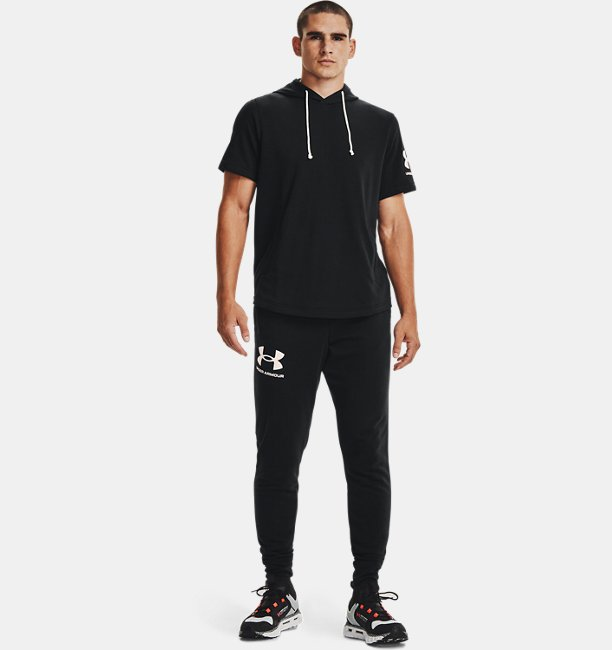 Men's UA Rival Terry Joggers