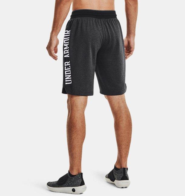 Mens UA RECOVER™ Shorts