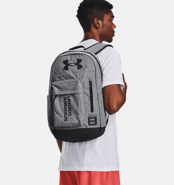Unisex UA Halftime Backpack
