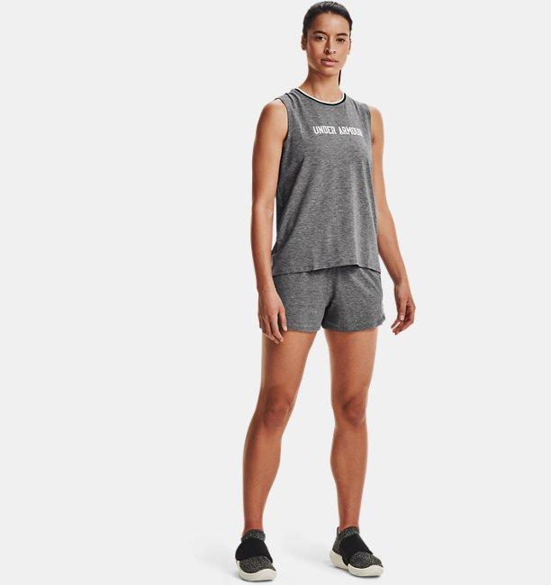 Womens UA RECOVER™ Sleepwear Tank