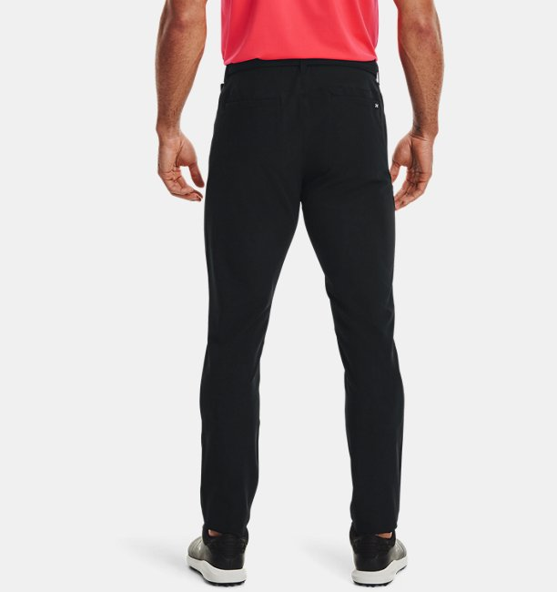 Mens UA Drive 5 Pocket Pants