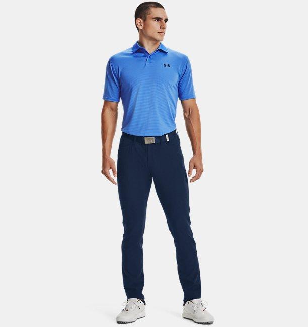 UAドライブ 5ポケット パンツ(ゴルフ/MEN)