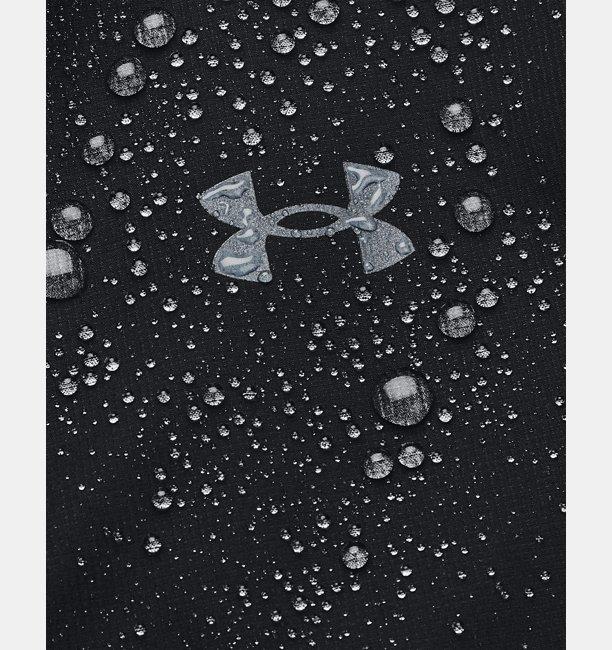 Chaqueta UA OutRun The Rain para Hombre