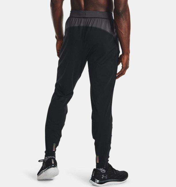 Mens UA RUSH™ HeatGear® Stamina Pants
