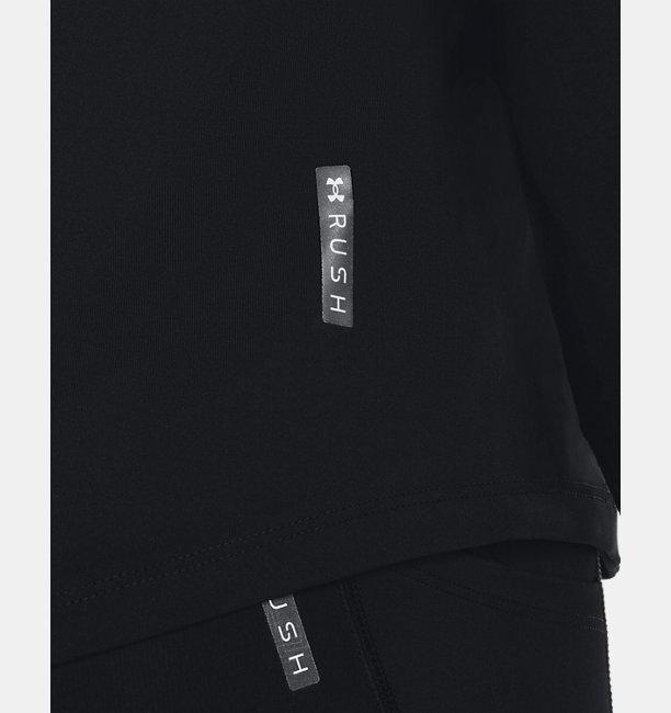 Womens UA RUSH™ Jacket
