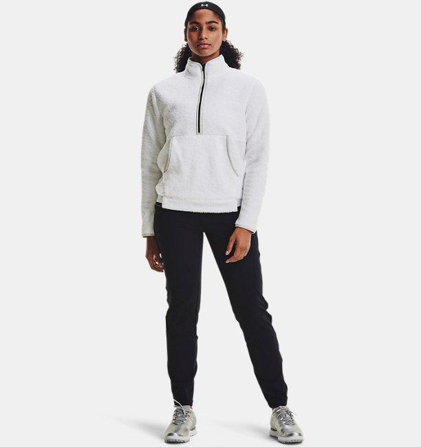 여성 UA 링크 ColdGear® Infrared 5포켓 팬츠