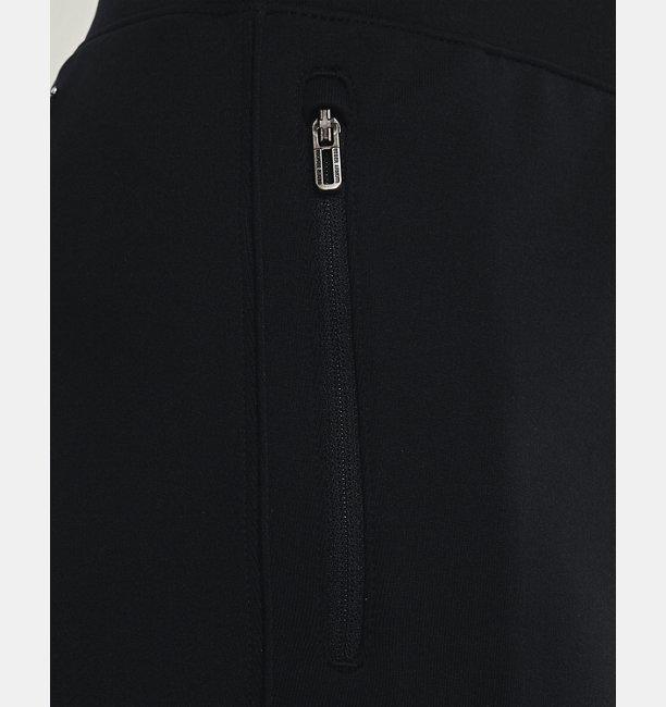 Womens UA Links Pull-On Pants