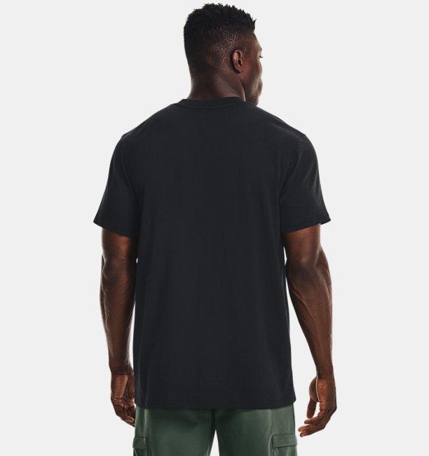 カリー ヘビーウェイト ショートスリーブ Tシャツ(バスケットボール/MEN)