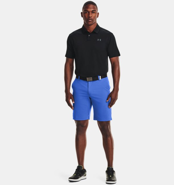Men's UA T2G Polo