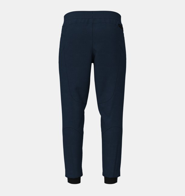 Mens UA Unstoppable Joggers