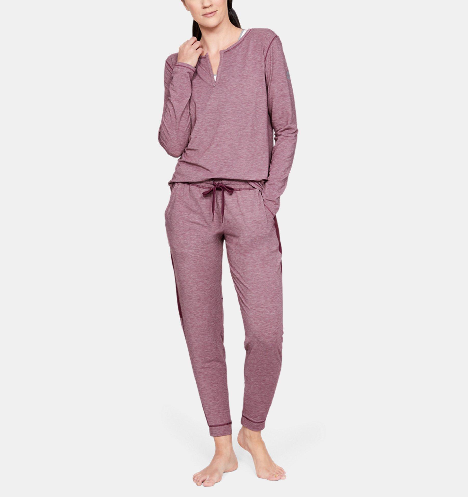 Pantalon Athlete Jogging Recovery FemmeUnder Pour De Sleepwear™ dxrWCBQoeE