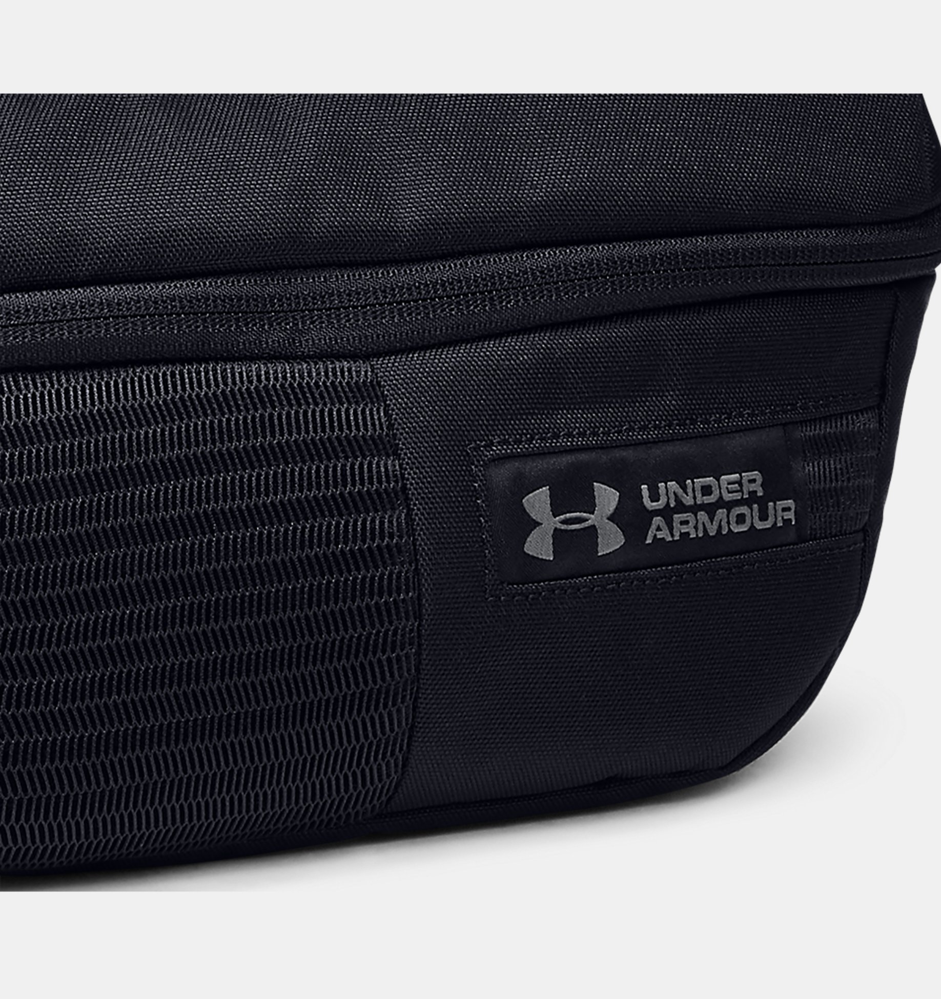 2abb2f1dd0f UA Waist Bag | Under Armour PT