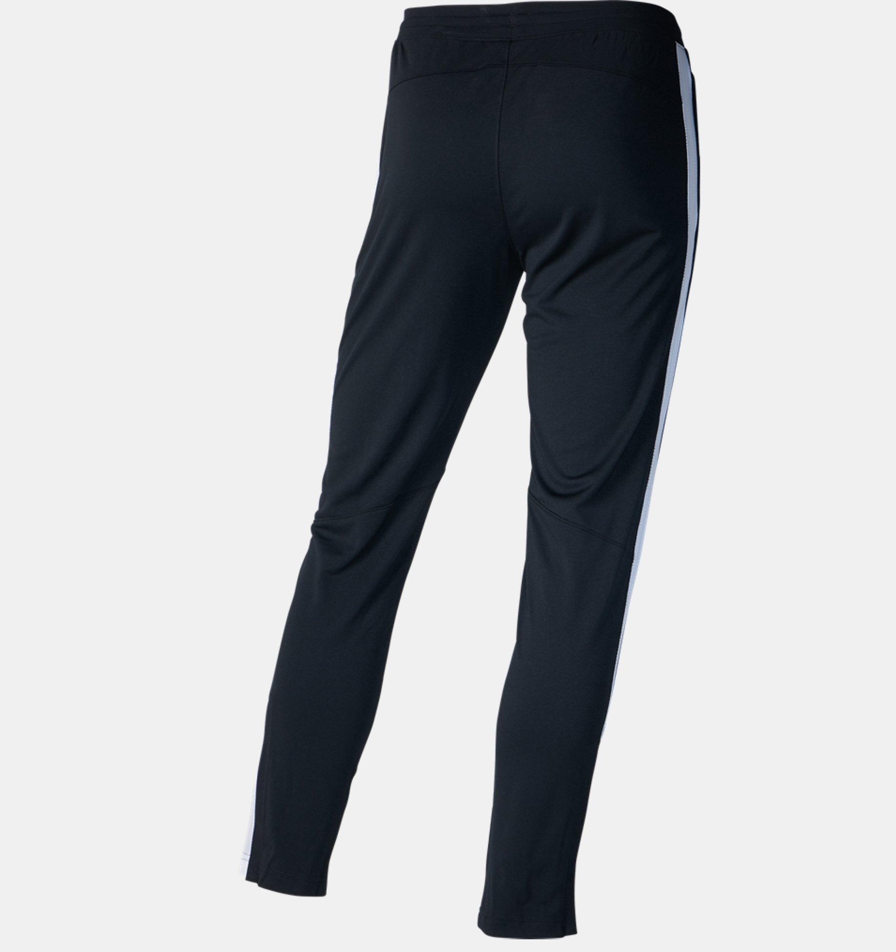 5b37d5f148 Men's UA Sportstyle Pique Pants | Under Armour NZ