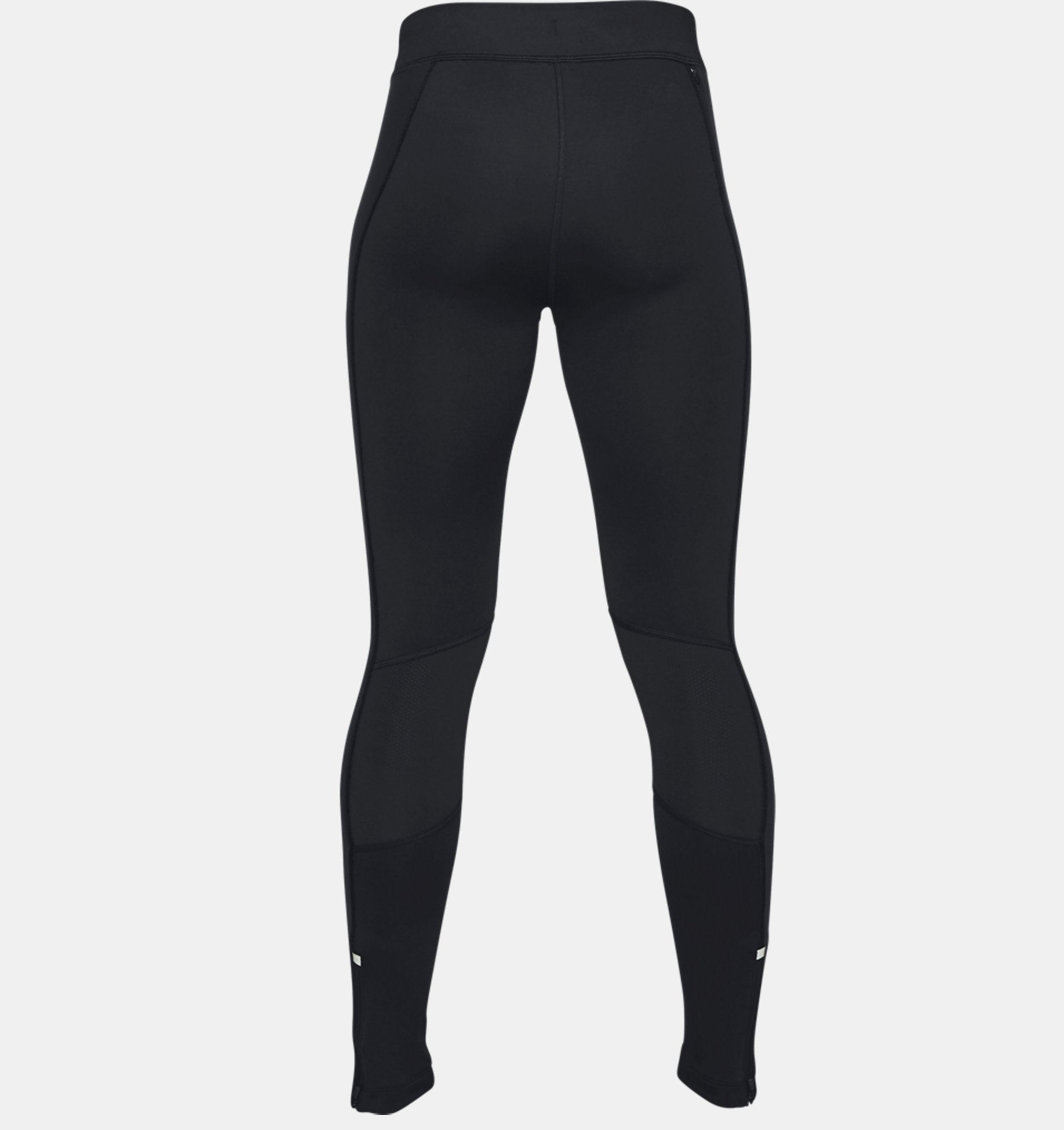 4db81d9ca38b4 Women's ColdGear® Run Storm Tights | Under Armour AT