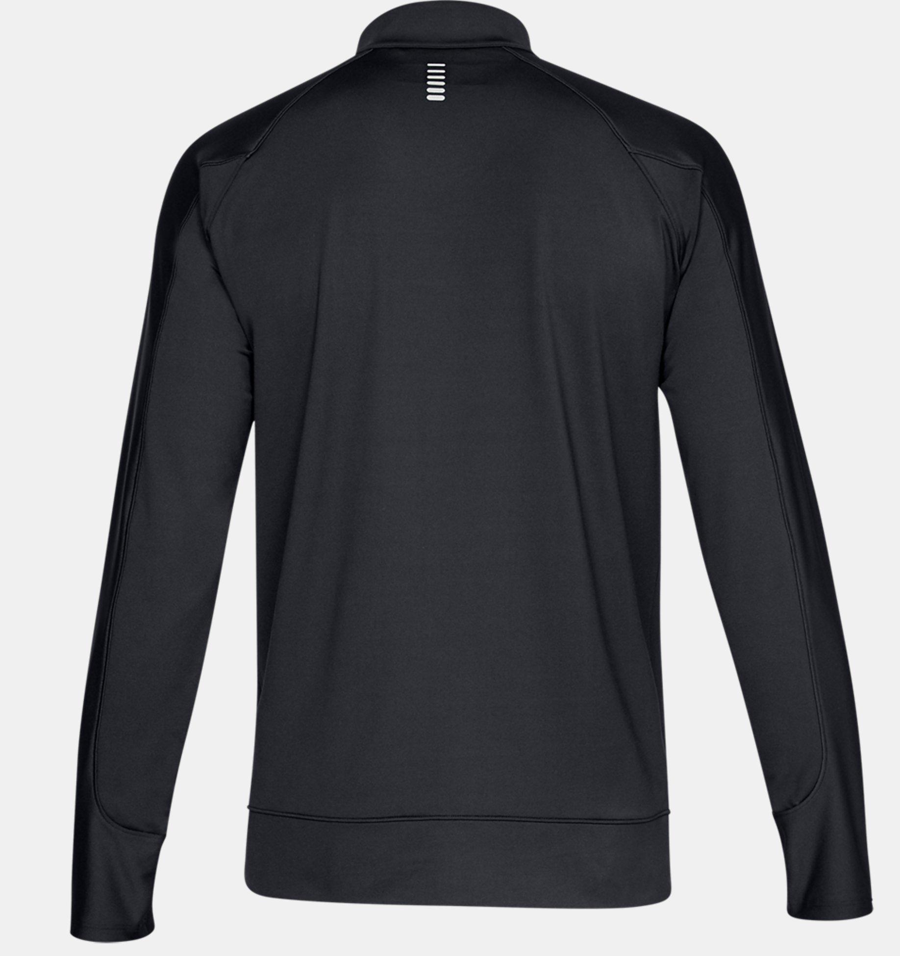 514c20a2530fe ... Chaqueta ColdGear® Run Knit para Hombre