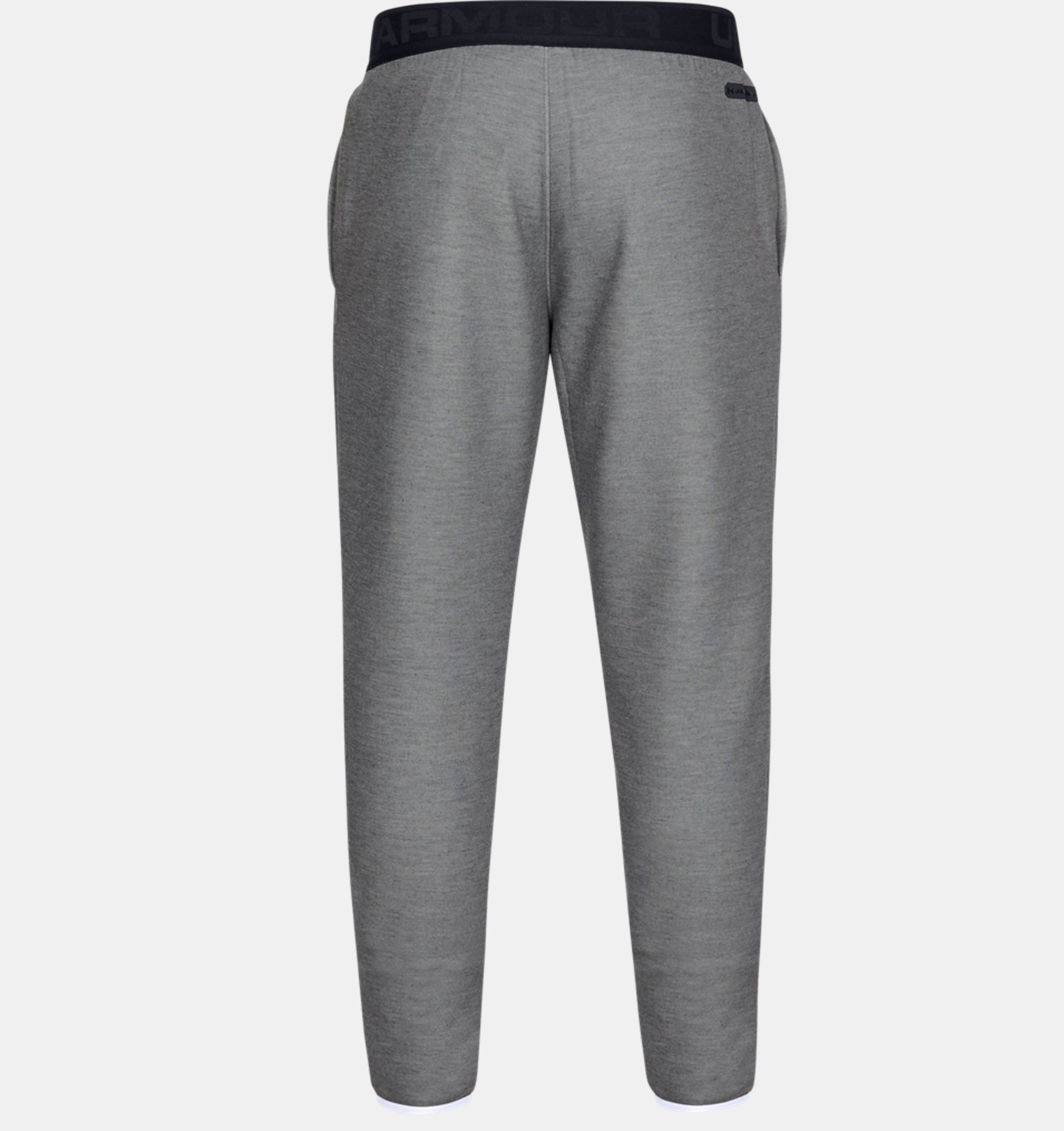 a6a29c52411 Pantalones de Entrenamiento UA Unstoppable Move para Hombre | Under ...