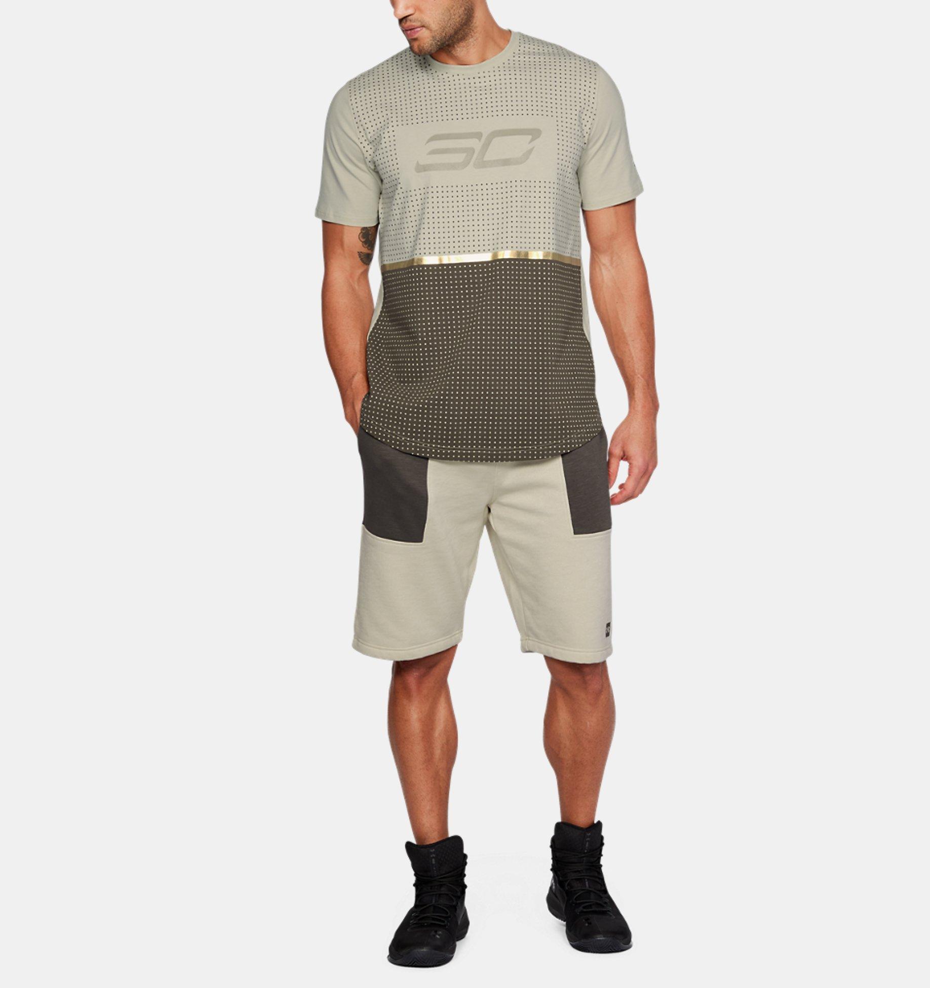 be699fd7d7 Camiseta SC30 Shersey Longline Masculina  Camiseta SC30 Shersey Longline  Masculina ...