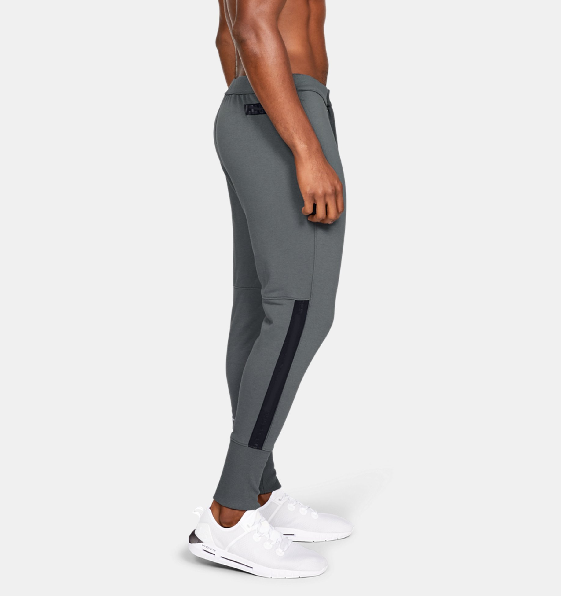 1011a9d27 Men's UA Accelerate Off-Pitch Pants | Under Armour AU