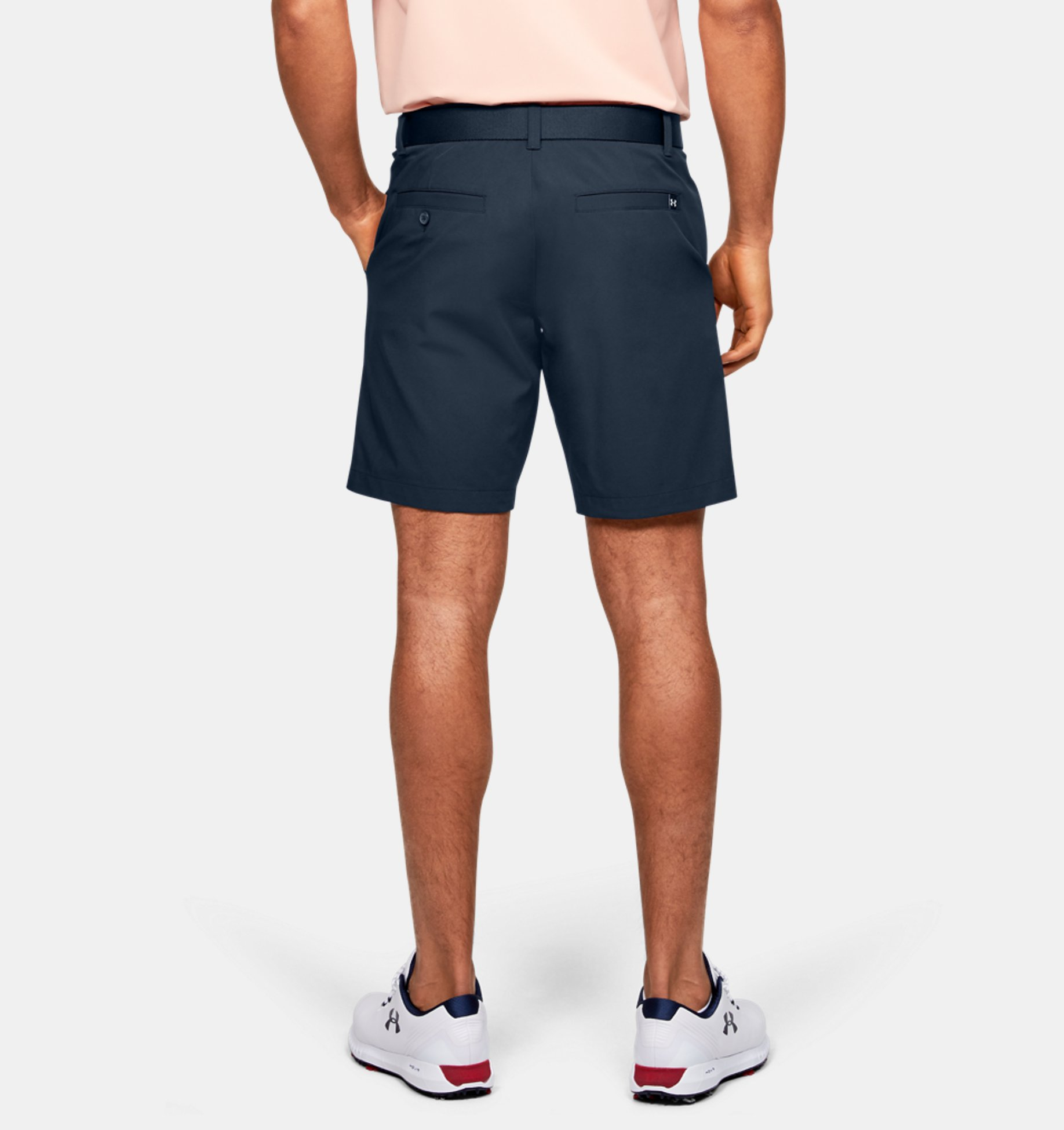 34 Best Fitness images in 2020   Jogger shorts, Shorts with