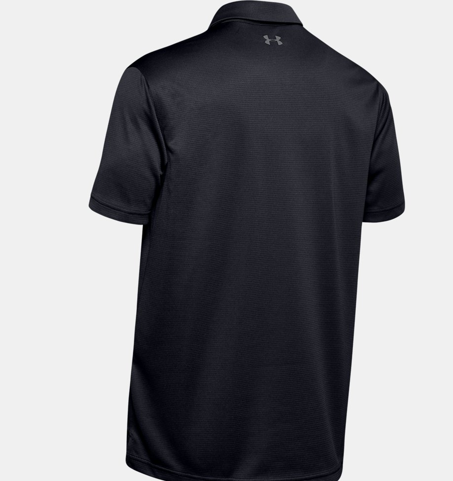 Under Armour - Polo UA Tech pour homme - 8
