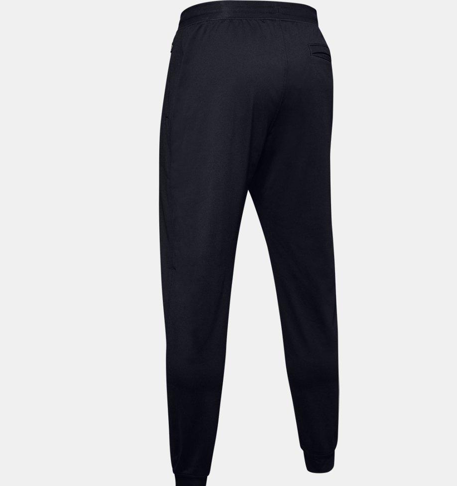 Under Armour - Pantalon de jogging UA Sportstyle pour homme - 7