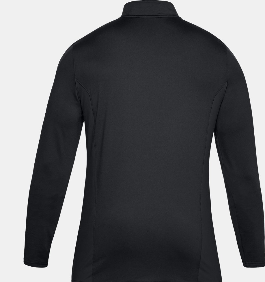 Under Armour - Maillot Midlayer UA Challenger II pour homme - 5
