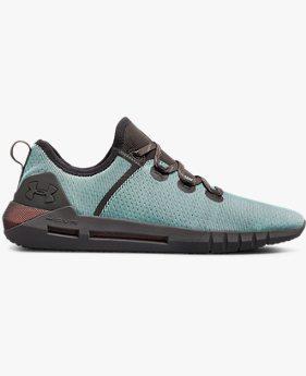 Mx Armour® Botas Hombre Para Zapatos Under Tenis Y 81q0wwZ