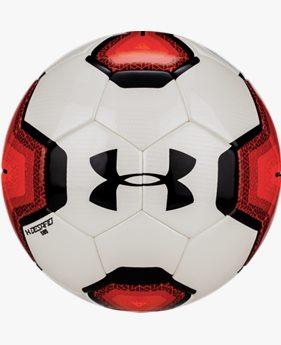 Pelota de fútbol UA 595 Match Play