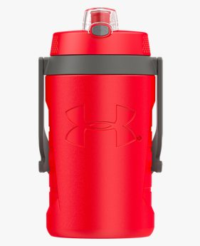 UA Sideline 64 oz. Water Bottle