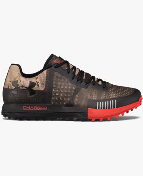 Zapatillas para Correr UA Horizon RTT Trail para Hombre