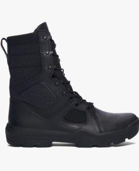 3b199540f8 Outlet ropa, calzado y accesorios | Under Armour® MX