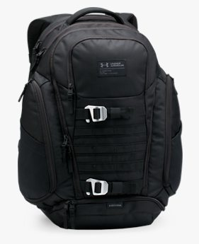 Men's UA Huey Backpack