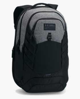 Men's UA Hudson Backpack